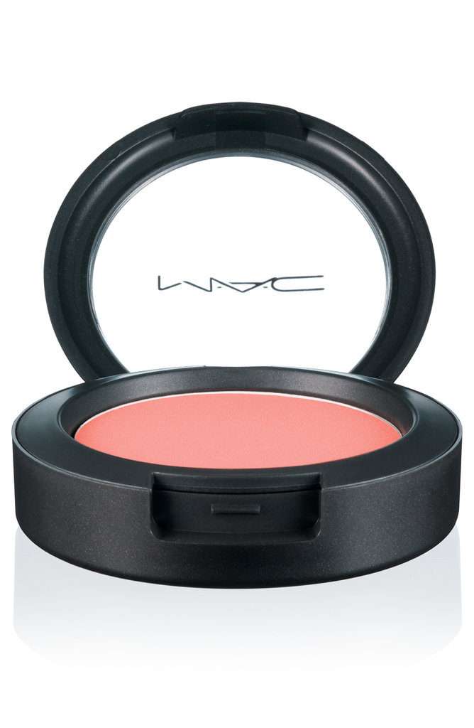 Powder Blush in Honey Jasmine ($21)