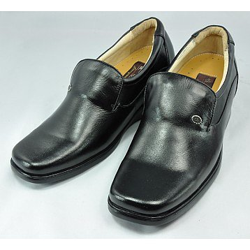 men height increasing dress shoes grow taller 6.5cm / 2.56inches