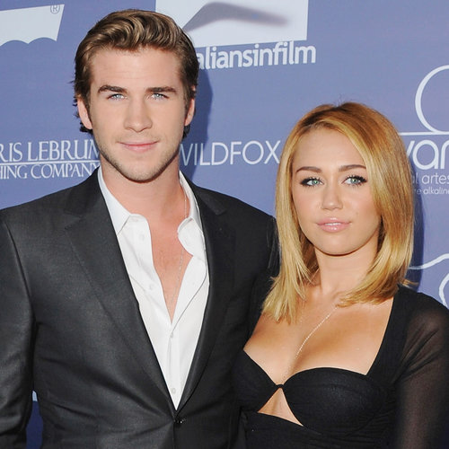 Miley Cyrus and Liam Hemsworth Break Up: Report