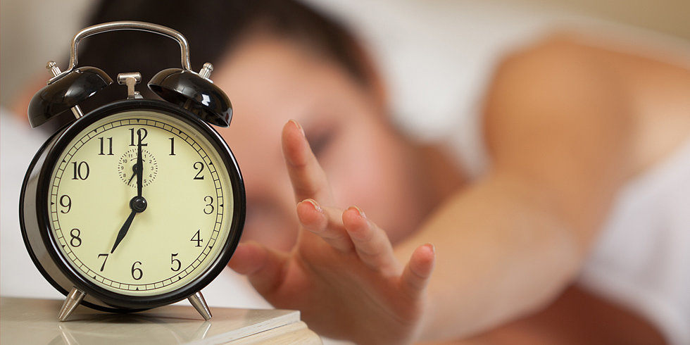 6 Ways to Speed Up Your Morning Routine