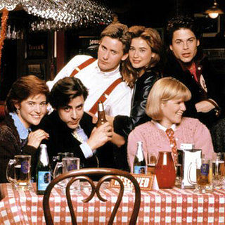 Brat Pack Movie Trivia