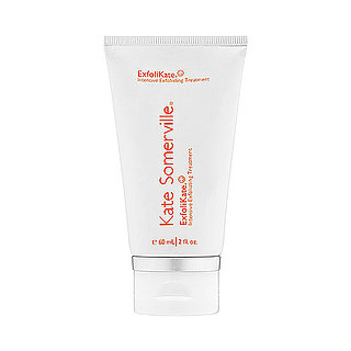 ExfoliKate by Kate Somerville Exfoliator