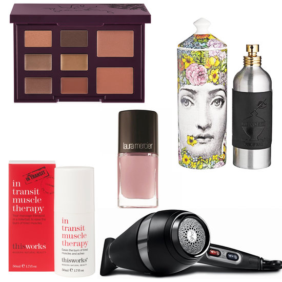 Which Beauty Buy Do You Fancy Most?