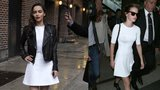 How to Wear This Season's Must-Have White Dress