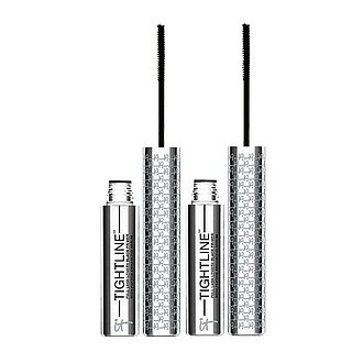 It Cosmetics Tightline Full Lash Length Primer Review