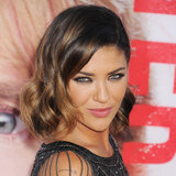 Which Makeup Does Rose Byrne and Jessica Szohr Use?