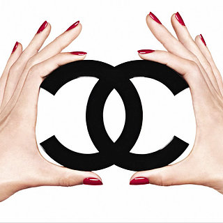 Chanel Les Vernis Couleurs Culte De Chanel Video