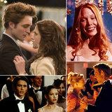 Movie Prom Clichés: From Makeovers to Hidden Agendas