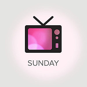 What's on TV For Sunday, June 2, 2013
