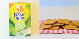 Wheat Thins Lime: Has Nabisco Taken Creativity Too Far?