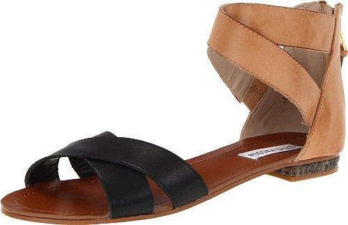 Steve Madden Women's Benadet Sandal