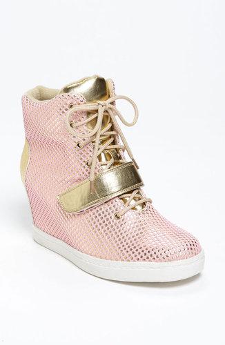 N.Y.L.A. 'Jerdon' Sneaker