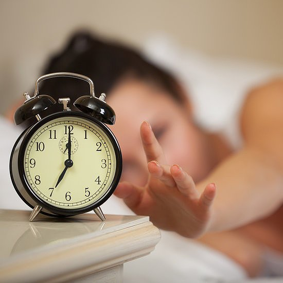 Want five more minutes of sleep? This week our followers learned how to shave minutes off their morning beauty routines.