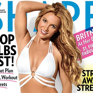 Britney Spears Beach Waves How to