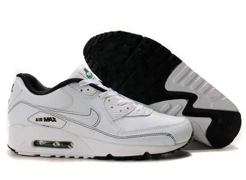 Four Dangerous Hombre Nike Air Max 90 Mistakes You Might End Up Doing