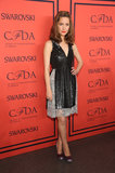 Rose Byrne attended the 2013 CFDA Fashion Awards.