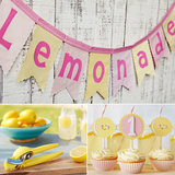 10 Ways to Enjoy Lemonade Beyond the Stand