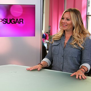 POPSUGAR Live For June 4, 2013 | Video
