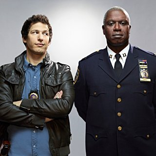 Brooklyn Nine-Nine Pilot Review