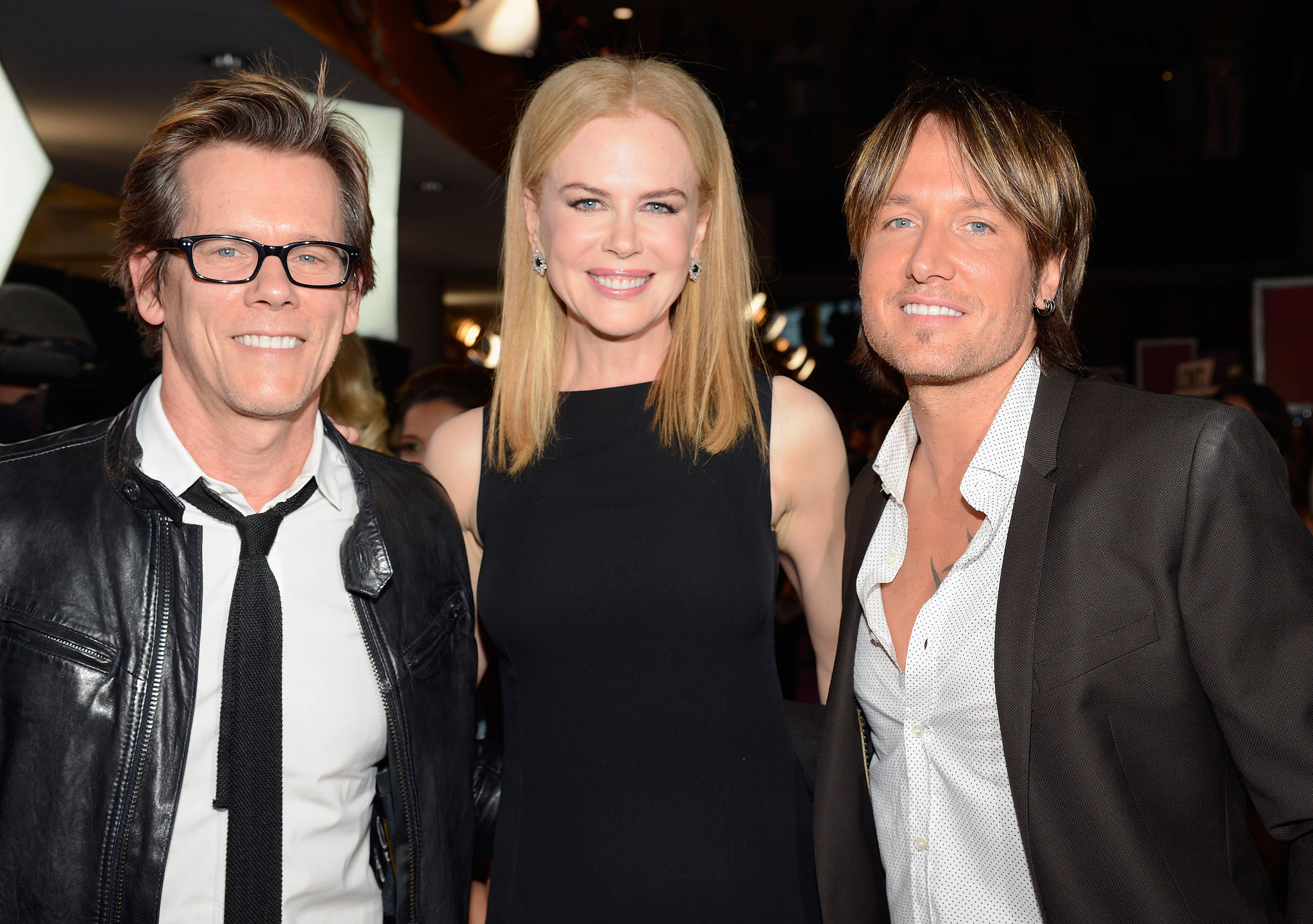 Nicole kidman and keith urban at the 2013 cmt awards for Keith urban and nicole kidman latest news