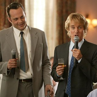 Funniest Quotes From Wedding Crashers