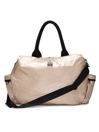 VSX Sport Hobo Gym Bag