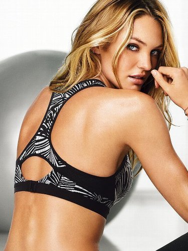 VSX Sport Incredible by Victoria's Secret Sport Bra