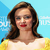 Miranda Kerr Summer Beauty Tips | Video
