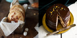 14 Irresistible S'mores-Inspired Treats