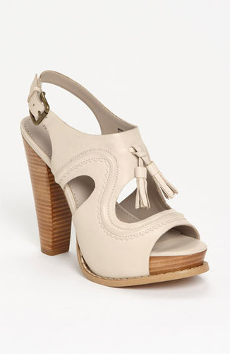 Hinge® 'Kona' Sandal   Nordstrom