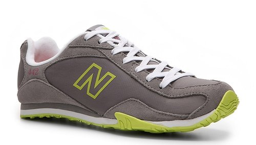 New Balance 442 Sneaker