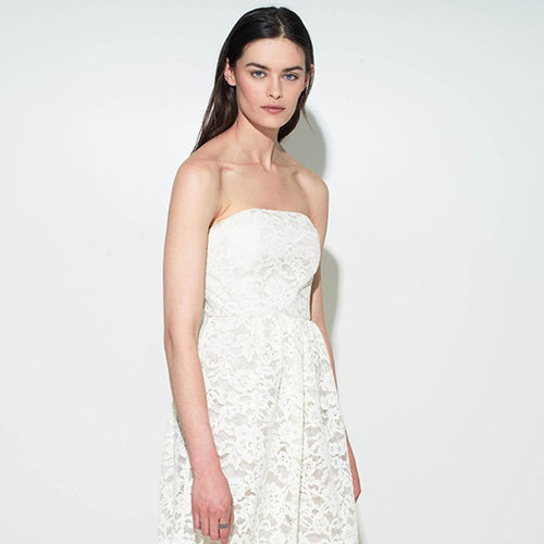 Best Wedding Dresses For the Reception