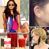 Poolside Style & Nicole Kidman's Cannes Hair: The Best of POPSUGARTV This Week