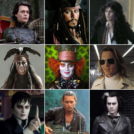 http://media2.onsugar.com/files/2013/06/07/880/n/1922283/4ba1eed65f2f66cd_jonnynine.preview/i/Johnny-Depp-Movie-Pictures.jpg