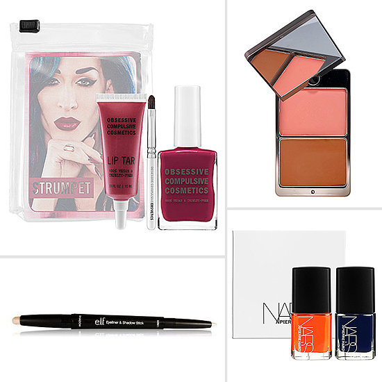 Celebrate Best Friend Day With These Perfectly Paired Beauty Items