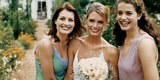 Two Weeks to the Aisle: Your Healthy Bridesmaid Plan