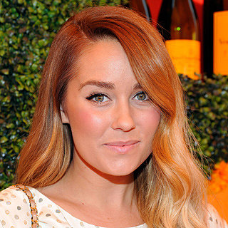 Lauren Conrad and Her Beauty Secrets