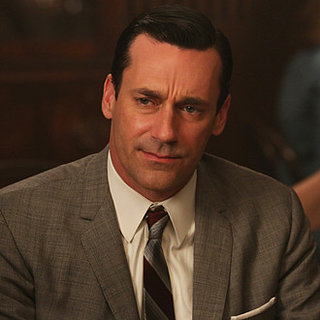 "Mad Men Recap ""Favors"""