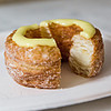How Is a Cronut Made?
