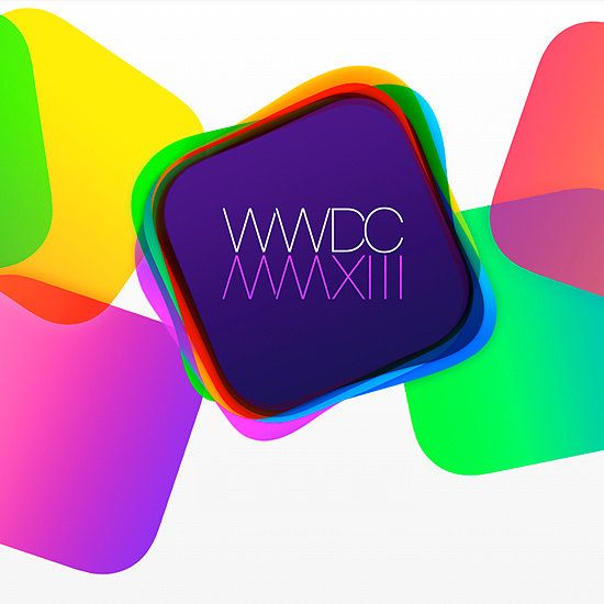 WWDC 2013: All the News From Apple's Christmas in June