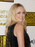 Malin Akerman Photos