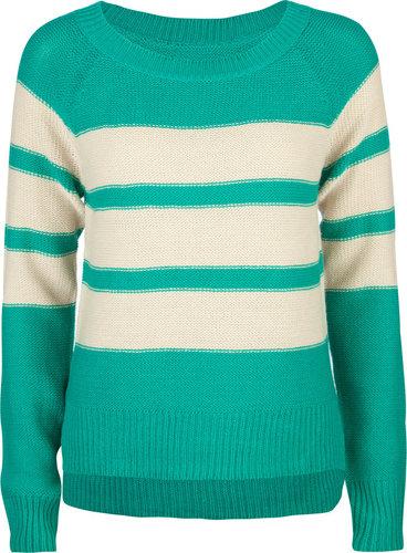 FULL TILT Essential Womens Sweater