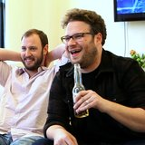 Seth Rogen Playing Cards Against Humanity | Video