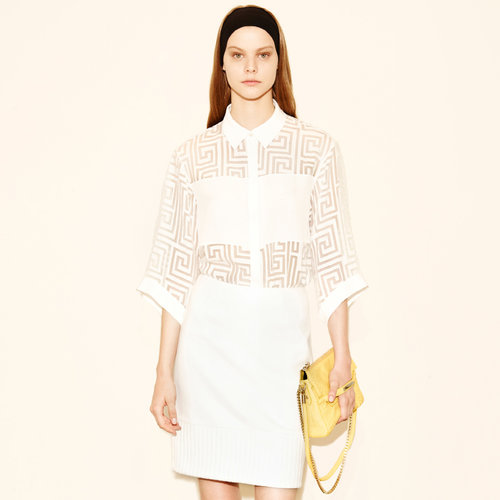 Elizabeth and James Resort 2014 | Pictures