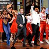 Highlights From 2013 Tony Awards | Video