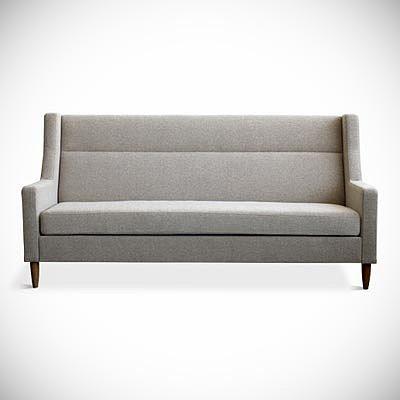 Gus* - Carmichael LOFT Sofa