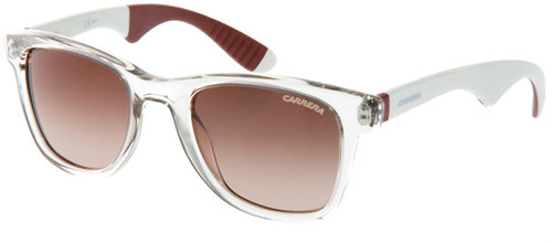 Carrera 6000/R Icon Sunglasses