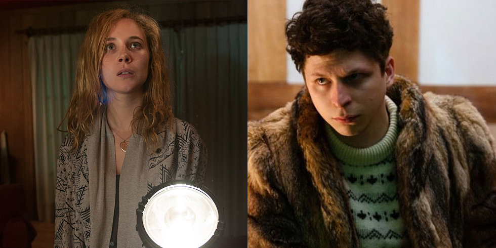 Magic Magic Trailer: Michael Cera Is a Creepy Psychopath