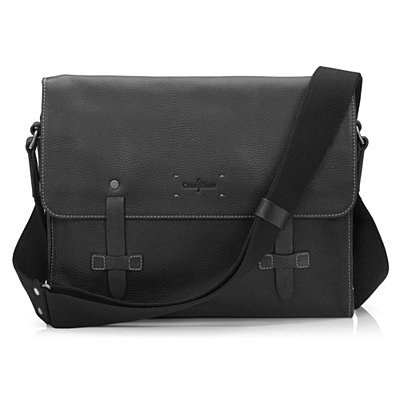 Cole Haan Messenger Bag For MacBook Pro