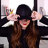 DIY Leather Baseball Hat | Video